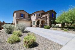 Photo of 3751 W Bingham Drive, New River, AZ 85087 (MLS # 5619702)