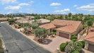 Photo of 3674 N 159th Avenue, Goodyear, AZ 85395 (MLS # 5619739)