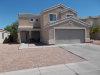 Photo of 12330 W Valentine Avenue, El Mirage, AZ 85335 (MLS # 5619779)
