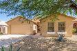 Photo of 1576 E Eagle Court, Casa Grande, AZ 85122 (MLS # 5619795)