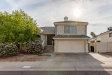 Photo of 1162 N Granada Drive, Chandler, AZ 85226 (MLS # 5619797)