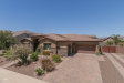 Photo of 4282 N 180th Drive, Goodyear, AZ 85395 (MLS # 5619805)