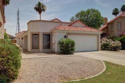 Photo of 1425 E Commerce Avenue, Gilbert, AZ 85234 (MLS # 5619890)
