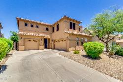 Photo of 18004 W Brown Street, Waddell, AZ 85355 (MLS # 5619995)
