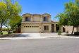 Photo of 8414 W Superior Avenue, Tolleson, AZ 85353 (MLS # 5619997)
