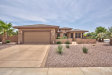 Photo of 19301 N Echo Rim Drive, Surprise, AZ 85387 (MLS # 5620032)