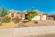 Photo of 3107 N Winthrop --, Mesa, AZ 85213 (MLS # 5620043)