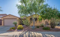 Photo of 40014 N Integrity Trail, Anthem, AZ 85086 (MLS # 5620195)