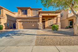 Photo of 18159 W Sanna Street, Waddell, AZ 85355 (MLS # 5620294)