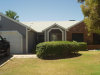 Photo of 6301 W Port Royale Lane, Glendale, AZ 85306 (MLS # 5620317)