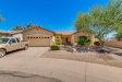 Photo of 21294 E Lords Way, Queen Creek, AZ 85142 (MLS # 5620364)