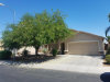Photo of 11572 W Oglesby Avenue, Youngtown, AZ 85363 (MLS # 5620414)