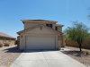 Photo of 1153 S 225th Avenue, Buckeye, AZ 85326 (MLS # 5620449)