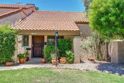 Photo of 3008 N 46th Street, Phoenix, AZ 85018 (MLS # 5620463)