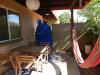 Photo of 115 W 10th Street, Tempe, AZ 85281 (MLS # 5620481)