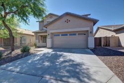 Photo of 11717 W Jefferson Street, Avondale, AZ 85323 (MLS # 5620548)