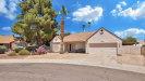 Photo of 19231 N 44th Lane, Glendale, AZ 85308 (MLS # 5620621)