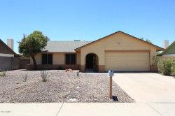 Photo of 17634 N 34th Avenue, Phoenix, AZ 85053 (MLS # 5620676)