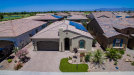 Photo of 1294 E Verde Boulevard, San Tan Valley, AZ 85140 (MLS # 5620739)