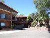 Photo of 125 N Vulture Mine Road, Wickenburg, AZ 85390 (MLS # 5620803)