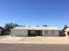 Photo of 8533 W Montecito Avenue, Phoenix, AZ 85037 (MLS # 5620814)