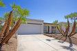 Photo of 5121 W Ironwood Drive, Glendale, AZ 85302 (MLS # 5620865)