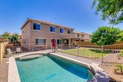 Photo of 18136 W Golden Lane, Waddell, AZ 85355 (MLS # 5620874)