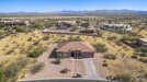 Photo of 2800 N Silver Spur Drive, Wickenburg, AZ 85390 (MLS # 5620902)