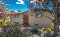 Photo of 2245 Sandia Drive, Prescott, AZ 86301 (MLS # 5620917)