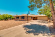 Photo of 3613 S Kenneth Place, Tempe, AZ 85282 (MLS # 5621095)