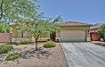 Photo of 18131 W Purdue Avenue, Waddell, AZ 85355 (MLS # 5621167)