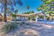 Photo of 2635 E Aster Drive, Phoenix, AZ 85032 (MLS # 5621213)