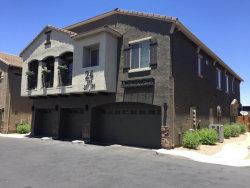 Photo of 17365 N Cave Creek Road, Unit 141, Phoenix, AZ 85032 (MLS # 5621222)
