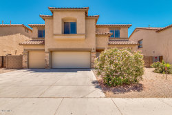 Photo of 11871 W Tonto Street, Avondale, AZ 85323 (MLS # 5621271)
