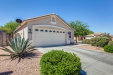 Photo of 24147 W Hadley Street, Buckeye, AZ 85326 (MLS # 5621293)