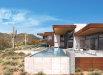 Photo of 41796 N 99th Way, Scottsdale, AZ 85262 (MLS # 5621312)
