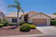 Photo of 2957 N 147th Lane, Goodyear, AZ 85395 (MLS # 5621345)