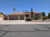 Photo of 2392 E Waterview Place, Chandler, AZ 85249 (MLS # 5621389)