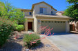 Photo of 4757 E Amber Sun Drive, Cave Creek, AZ 85331 (MLS # 5621402)