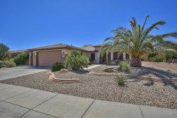 Photo of 20877 N Canyon Whisper Drive, Surprise, AZ 85387 (MLS # 5621459)