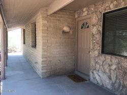 Photo of 1744 E Cavalry Road, New River, AZ 85087 (MLS # 5621491)