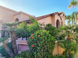 Photo of 10056 E Ironwood Drive, Scottsdale, AZ 85258 (MLS # 5621493)