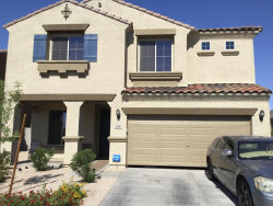 Photo of 2305 S 119 Drive, Avondale, AZ 85323 (MLS # 5621534)
