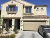 Photo of 2305 S 119 Drive, Avondale, AZ 85323 (MLS # 5621534)