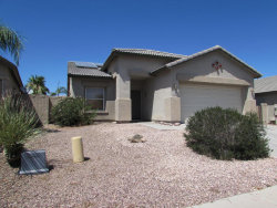 Photo of 12506 W Jefferson Street, Avondale, AZ 85323 (MLS # 5621598)