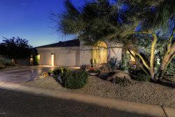 Photo of 9490 E Cavalry Drive, Scottsdale, AZ 85262 (MLS # 5621604)