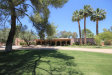 Photo of 4828 E Cheryl Drive, Paradise Valley, AZ 85253 (MLS # 5621619)