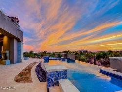 Photo of 36532 N 100th Way, Scottsdale, AZ 85262 (MLS # 5621644)