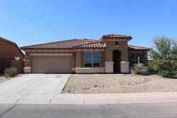 Photo of 44406 W Palo Nuez Street, Maricopa, AZ 85138 (MLS # 5621662)
