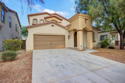 Photo of 210 N 110th Drive, Avondale, AZ 85323 (MLS # 5621688)
